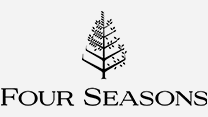 Four-Seasons-Hotel-Logo