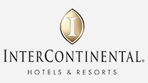 InterContinental_Hotels_logo