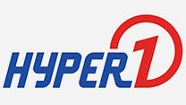 hyper-one-Logo